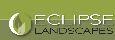 Eclipse Landscaping Services
